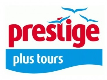 Prestige Plus Tours