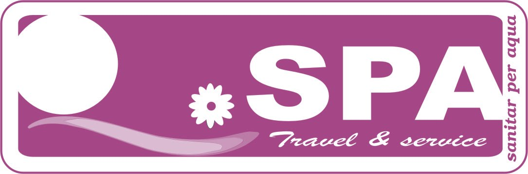SPA Travel & Service