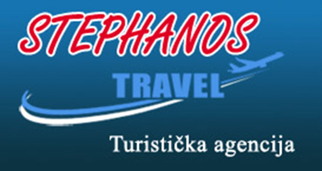 Stephanos Travel