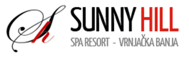 Sunny Hill Spa Resort